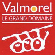 val-morel